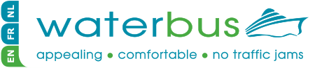 logo-waterbus